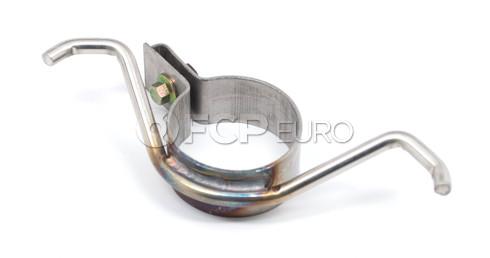 Volvo Muffler Bracket Repair Kit (850) - OEM 30681832
