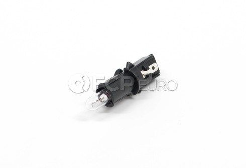 Volvo Interior Light Bulb - Genuine Volvo 30710781