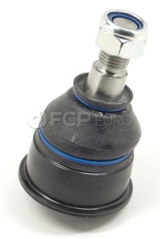 Mercedes Ball Joint Front Upper - Febi 1153331127