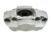 Porsche Brake Caliper - ATE 210040