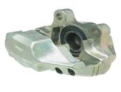 Porsche Brake Caliper - ATE 210102