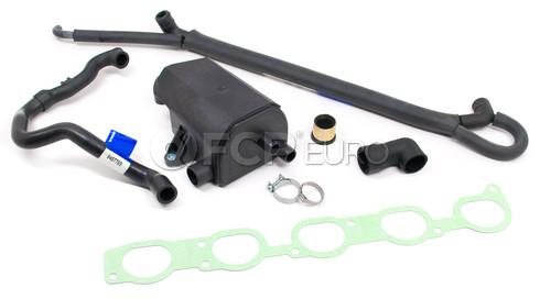 Volvo PCV Breather System Kit V70T500