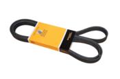 Saab Serpentine Drive Belt - Contitech PK060915