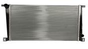Mini Radiator - Behr 376754591