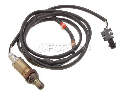 Volvo Oxygen Sensor (940 with Bosch and with EGR) Bosch 13378