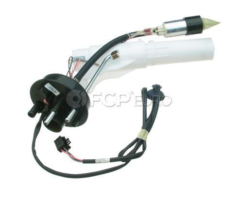 Volvo Fuel Pump Assembly (940 960) - Genuine Volvo 9142048