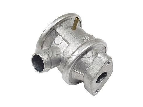 Volvo Air Pump Check Valve - Pierburg 9125623