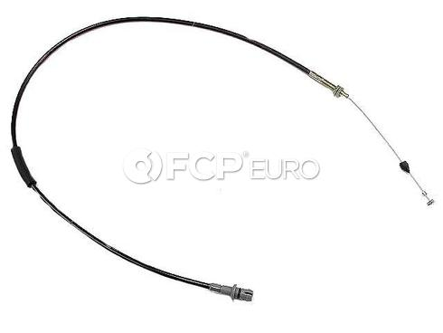 Volvo AT Kickdown Cable AW70 AW71 (240 242 244 245) Gemo 1239930