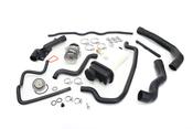 BMW Comprehensive Cooling System Kit - 528COOLKIT1