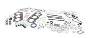 Porsche Cylinder Head Gasket Kit - OEM Supplier 100904202