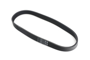 Alternator Drive Belt - Contitech 6PK720
