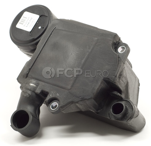 Volvo PCV Oil Trap (S60 V70) Genuine Volvo 31338023
