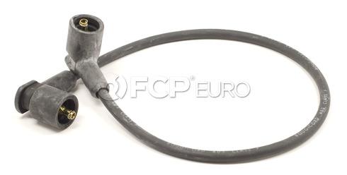 Volvo Ignition Coil Wire (740 760 780 940) Bougicord 3531277