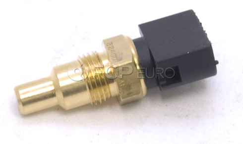 Volvo Water Temperature Sender (740 760 780 940) - FAE 1362645