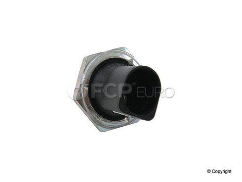 Audi VW Oil Pressure Switch - Meistersatz 06A919081D