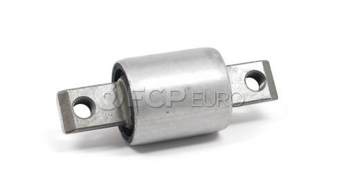 Volvo Control Arm Bushing (S60 S80 V70 XC70) - Lemforder 9465971