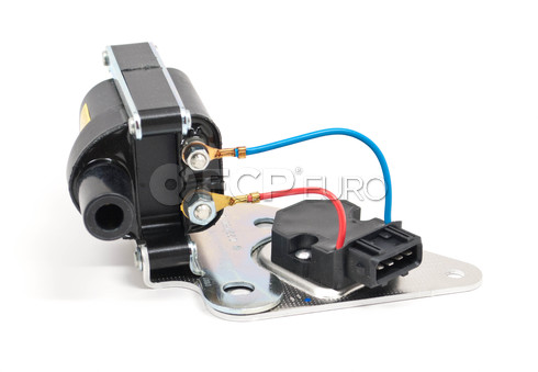 Volvo Ignition Coil (850 S70 C70 V70) Bosch 1275174