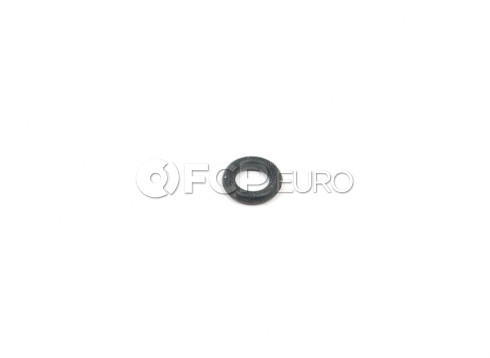 Volvo Oil Dipstick O-Ring Upper - Elring 947114