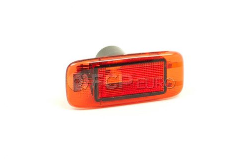 Volvo Interior Door Light (S70 V70 C70) - Nordic 9151343