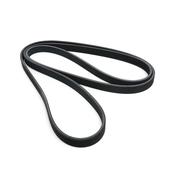 Contitech Serpentine Belt - Contitech 7DPK2880