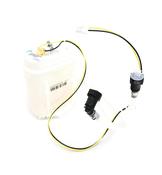 Porsche Fuel Pump Assembly - VDO A2C52124455Z