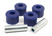 Volvo Trailing Arm Bushing Kit - Superpro 1229165