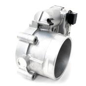 Porsche Throttle Body Kit - Bosch/Genuine 0280750114KT