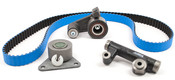 Volvo Timing Belt Kit (850 C70 S70 V70) - Gates KIT-P80EARLYKIT4P5
