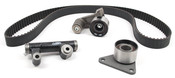 Volvo Timing Belt Kit - ContiTech TBKIT270