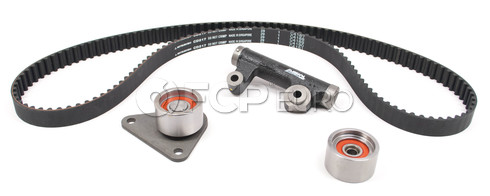 Volvo Timing Belt Kit (Minor) OEM Parts TBKIT217-OEM