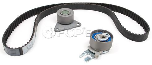 Volvo Timing Belt Kit (S60 V70 XC70 S80 XC90) - Contitech 30731727