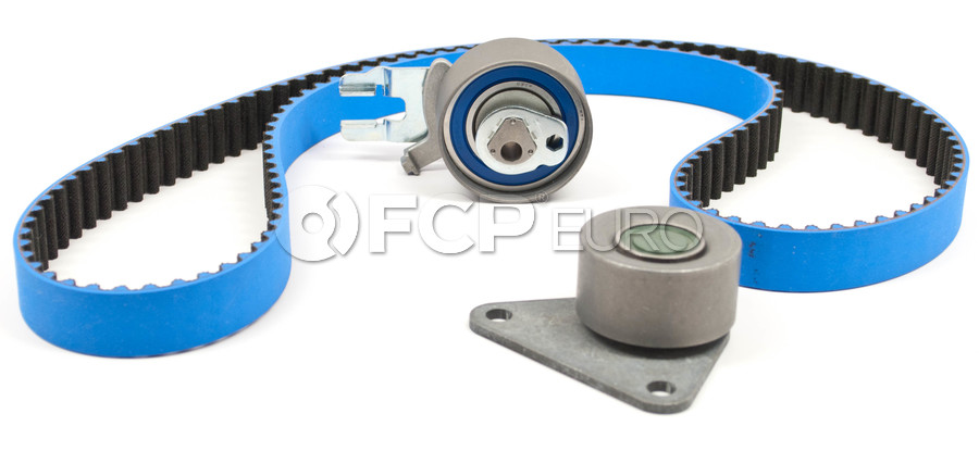Volvo Performance Timing Belt Kit Gates 30731727 Fcp Euro