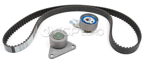 Volvo Timing Belt Kit (Minor) - CRP / INA TBKIT331C-OEM