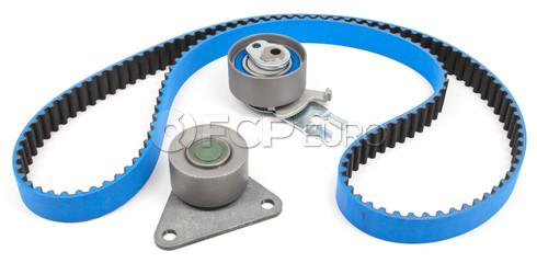 Volvo Performance Timing Belt Kit (Minor) - TBKIT331C-RB