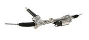 BMW Remanufactured Power Steering Rack - Bosch ZF KS01000771