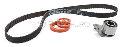 Volvo Timing Belt Kit (Minor) OEM Parts - TBKIT032-OEM