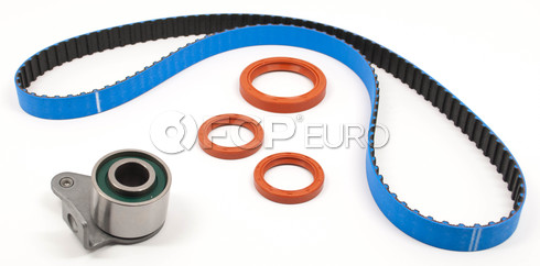 Volvo Performance Timing Belt Kit (240 244 245 740 940) - TBKIT032-RB