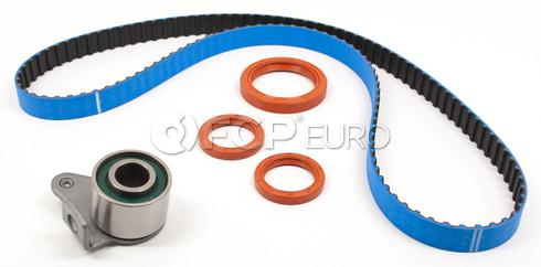 Volvo Performance Timing Belt Kit (240 244 245 740 940) - TBKIT032-RB