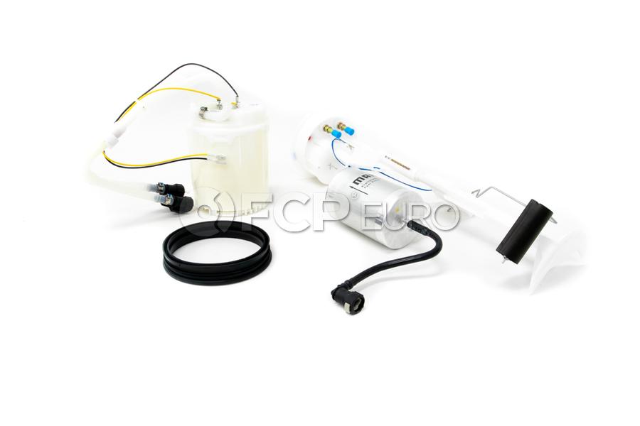 Porsche Fuel Pump and Fuel Level Sending Unit Kit - VDO 996FUELKT1