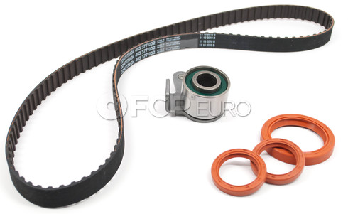 Volvo Timing Belt Kit (Minor) OEM Parts - TBKIT234-OEM