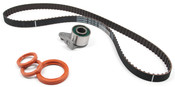 Volvo Timing Belt Kit - TBKIT234-GMB