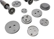 18 Piece Brake Caliper Retractor Tool Kit - CTA-1462