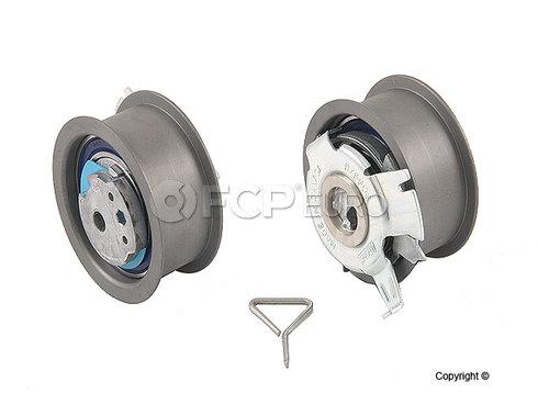 VW Timing Belt Tensioner - INA 038109243M-OEM