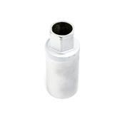 24mm Strut Nut Socket - CTA 3039X07