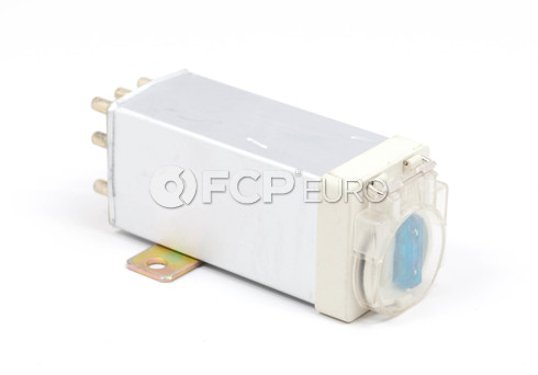 Mercedes Overload Protection Relay - KAE 0005406745