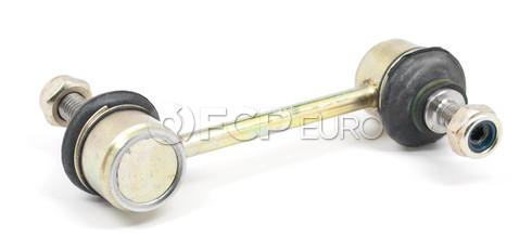 Mercedes Sway Bar Link Rear - Karlyn 1153201589