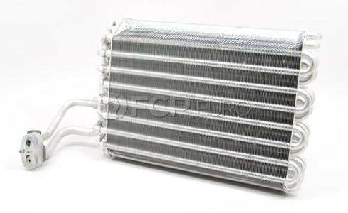 Mercedes A/C Evaporator  - Rein 1248300758