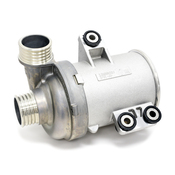 BMW Electric Water Pump - Pierburg 11518635089