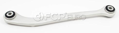 Mercedes Control Arm - 1403503506