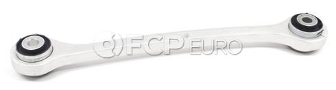 Mercedes Control Arm - Karlyn 1403503606